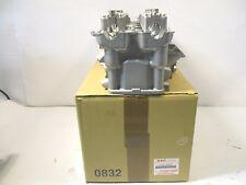 SUZUKI GSXR1000 CYLINDER HEAD 11100-47H10 12-15 GSXR GSX-R 1000  kac