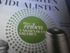 25 verschiedene Duftproben/Duftpatches z.reiben,v,AVON,He+Da-Düfte,DuGel usw,NEU