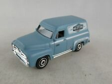 Matchbox Ford F100 Panel Delivery Van