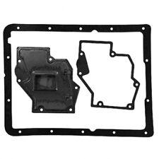 Parts Master 88951 Auto Trans Filter Kit