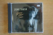 June Tabor - Some Other Time    (Box C679)