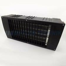 Webasto Silencio 5.5kw Water Heat Exchanger 24v | 41S80003A | 12014130