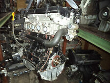 Kia Cerato 1.6 gebrauchter Motor Benzin 1599cm³ 77kw EZ:05 43tkm siehe Zulassung