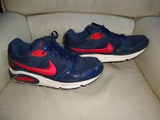 Nike Air Max Command Used - Sneakers T. 45 Occasion - US 11 / UK 10