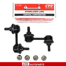 CTR Stabilizer Bar Link REAR 555304D000 Fits 06-14 Hyundai Entourage Kia Sedona