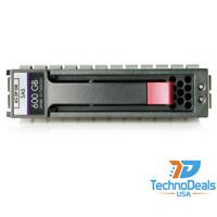 HP J9F42A  787642-001 MSA 600GB 12G SAS 15K 2.5IN ENT HDD