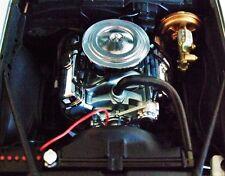 1 Firebird Vintage Pontiac Race Car 12 Drag 24 Dragster Rare Carousel Red 18