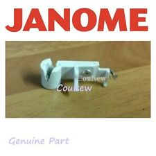 JANOME SEWING MACHINE NEEDLE THREADER UNIT Atelier MC7700 12000 8900 8200 9900