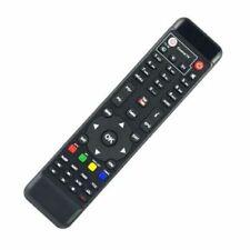Mando a distancia para Freesat v8 súper y Freesat v9 y GTmedia v8 -ENVIO 48H-