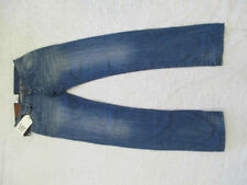Lee Cotton Relaxed Jeans for Women