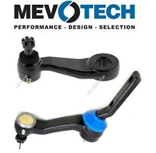 For Chevy GMC Oldsmobile Front HD Forging Greasable Idler & Pitman Arm Mevotech