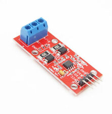 TTL To 485 UART Level Converter Automatic Control Module 3.3 5V top BSG