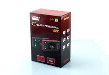 CRP229 von LAUNCH, Zugriff auf alle Steuergeräte, ABS, Airbag, ECU, OBD2