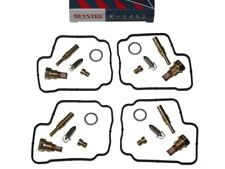Honda CBR600 PC19, Keyster Vergaser-Dichtungssatz,Reparatursatz, 4 Kits