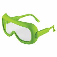 Haupt Wissenschaft Labor Stil Brille für Kinder - Kinder Labor Brille