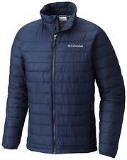 Columbia Powder Lite™ Jacket Collegiate Navy XL