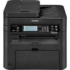 Druckmaschinen & Plotter für den Digitaldruck