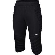 JAKO - Striker Torwarthose - Herren / Fussball Short Capri Hose Training