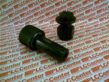 CHAMPION SCREW MACHINE BH2/.750 (Surplus New In factory packaging)