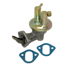 Mechanical Fuel Pump GMB 520-8120