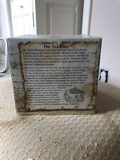 The Tea Cozy Boyds Bears
