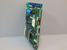HRP0410  REXROTH  HRP04-10 / 316682  POWER SUPPLY DRIVER BOARD  USED