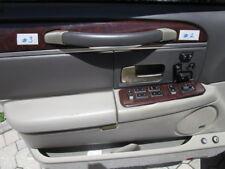 Lincoln Car Truck Interior Door Panels Parts Ebay