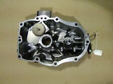 Kawasaki Engines Part No. 49015-0046 CRANKCASE COVER/OIL PAN