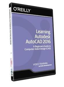 Learning autodesk maya Training Videos   6.5 hours - 54 tutorial videos