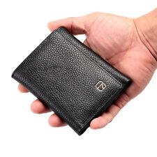 Uomo fermasoldi portafogli portafogli brand uomo portafoglio con portamonete