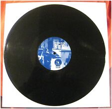 """R'N'G, Here comes the sun, For Promotional Use only, neutral/VG, 12"""" EP (3465)"""