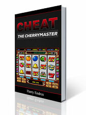 Win money on adult video games in arcades,clubs with Cheat The Cherry Master