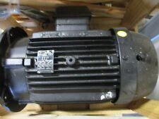 Weg 20hp2p256td 480v60hz 20 Hp 480 Volt Tefc Electric Motor New B