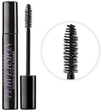 Urban Decay Perversion Mascara - Black Travel Size 4ml