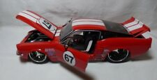 Jado Toys 1:18  Shelby GT 500  ohne OVP