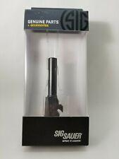 "Sig Sauer P320 / P250 357Sig Compact / Carry Barrel 3.9"" 40S&W to 357Sig DLC NEW"