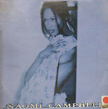 NAOMI CAMPBELL - Love And Tears
