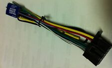 s l225 pioneer car audio and video speaker wire harness ebay Pioneer Deh P77DH Wiring Harness at virtualis.co