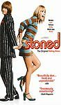 Stoned (DVD, 2006) Life of Rolling Stones founder Brian Jones NEW