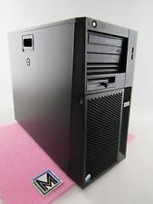 IBM SYSTEM x3200 SERVER 4362PAT 4362 4362-PAT 1GB w/ HMC 2.10 Mainframe z10