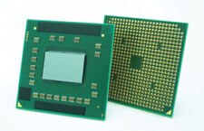 AMD Turion 64 X2 RM-75 processor 2.2 GHz 1 MB L2