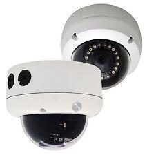Illustra 400 Mini Dome Camera,  ADCi400-DO11