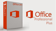 Office professional✅ Plus 2013 Product Key✅