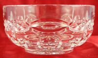 Waterford Crystal Candy/Nut Bowl Lovely Gift Idea