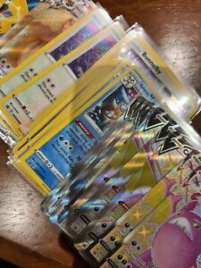 Pokemon TCG PROMO CARDS Sword & Shield *CHOOSE YOUR CARDS*