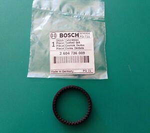 Correa Original Para Bosch Pex 115AE