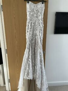 Made With Love Penny Wedding Dress
