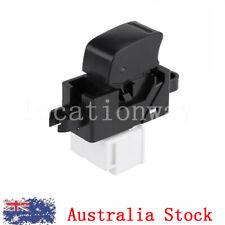 Power Window Switch Control 25411-0V00A Fit NISSAN PATROL GU Y61 1997-2012 New