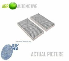BLUE PRINT ENGINE CABIN / POLLEN FILTER OE REPLACEMENT ADH22504