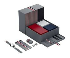 Samsung Galaxy Z Flip Thom Browne Edition Complete Box Set (European Sim Only)